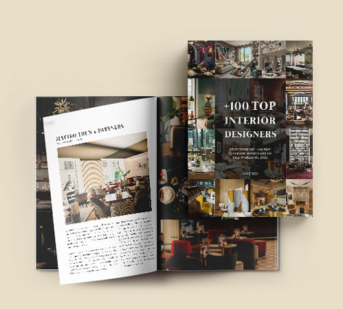 Ebook top +100 showrooms Showrooms en Barcelona: Importantes ideas para inspirar un proyecto cover top 100book
