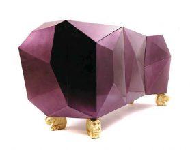 Diamond Diamond2 278x220