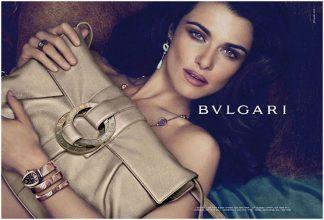 """""""La colección """"Le Gemme"""" de Bvlgari, es una colección sin precedentes. Gafas de sol con monturas que lucen exultantes, oro y piedras preciosas.""""  Bvlgari """"Le Gemme"""" – Marcas de Lujo – Decorar una Casa  Foto 28 324x220"""
