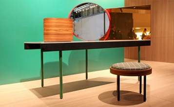 BD Barcelona Design, Tocador Chandlo Foto Feat2 357x220