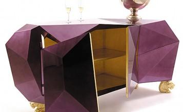 Diamond, obra de arte contemporánea bocadoloboinsolito 357x220