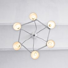 Flexo Lamp Flexo Lamp 220x220