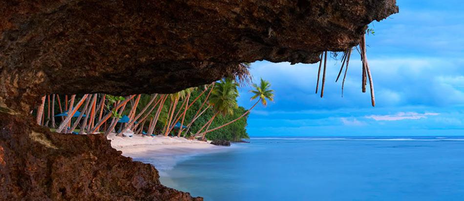 Islas Fiji Foto Feautured10