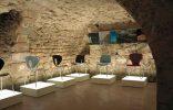 Showroom de Stua en París Foto Feautured15 156x100
