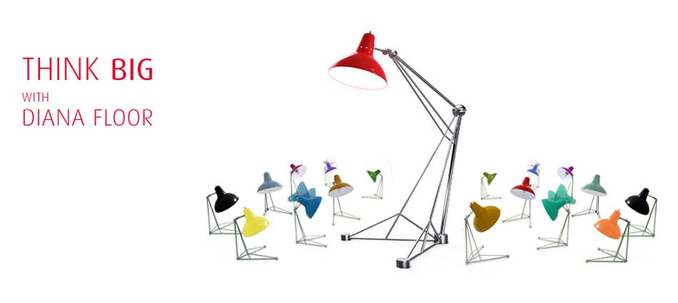 Nueva lámpara de pie Diana Feautured1