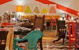 La cocina como galería de arte Feautured4 156x100