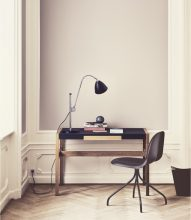 """""""La celebración de la feria de Maison et Objet, Spring-Summer 2013, es un acontecimiento marcado para el próximo 18 a 22 de Enero, presentado las tendencias del sector del mueble y la decoración, en Paris."""""""
