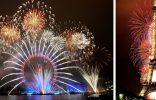 destinos para Nochevieja Top 10 destinos para Nochevieja nocheslide 156x100