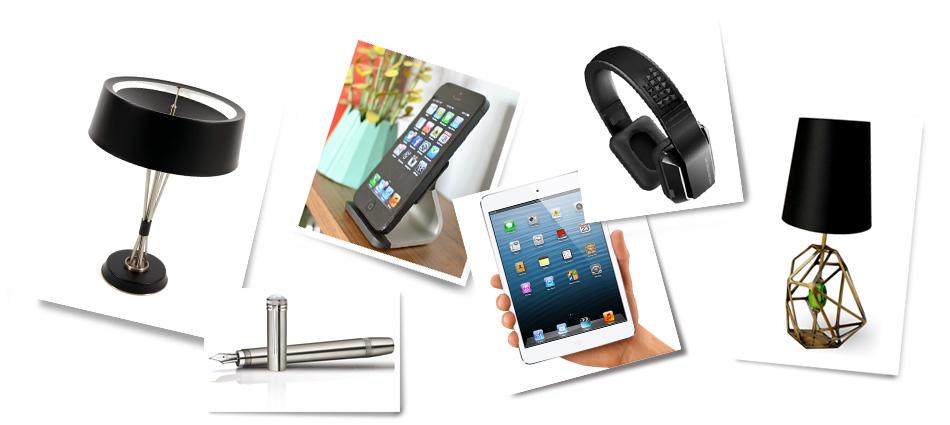 Los mejores regalos de Navidad slide2