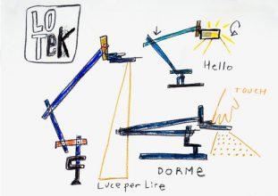 08_lotek_esbozo-color 08 lotek esbozo color 311x220