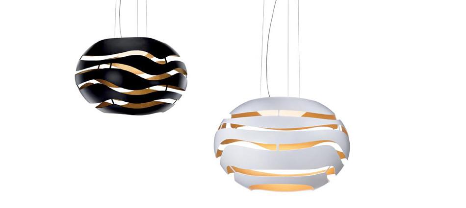 Werner Aisslinger diseña para B.lux Untitled 115