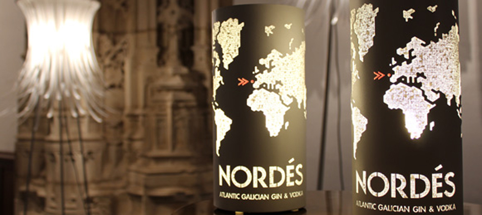 Arturo Alvarez para Nordés Untitled 129