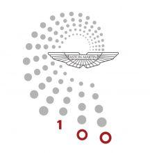 """""""La marca Aston Martin celebra su primero centenario, con una agenda de celebraciones entre 15 de Enero y el 21 de Julio y muchas actividades y sorpresas.""""  100 años Aston Martin – Marcas de Lujo – Decorar una Casa astonlogo 216x220"""