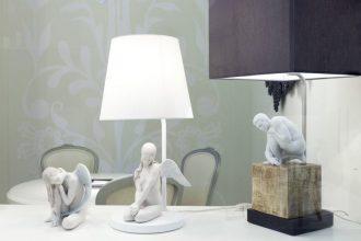 """""""Lladró inicia su 60º aniversario presentando en París sus últimas creaciones."""""""