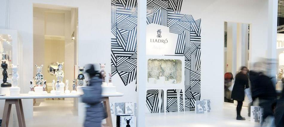 Lladró cumple su 60º aniversario Untitled 112