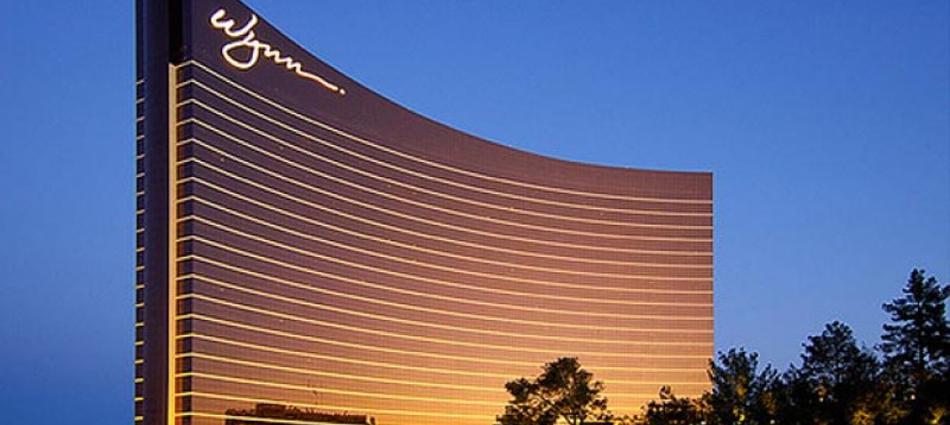 Hotel más caro del mundo El Hotel más caro del mundo Untitled 118
