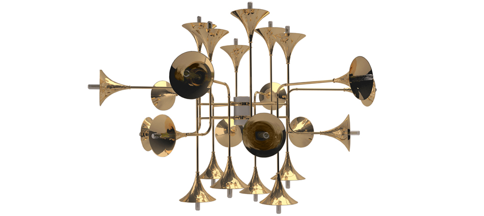 Botti, instrumentos de viento Untitled 12