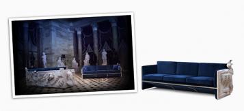 versailles-luxury-sofa-design-gallery-00 versailles luxury sofa design gallery 00 357x163