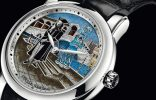 Chrono 4 Géant Full Injection Untitled 15 156x100