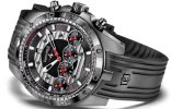 Chrono 4 Géant Full Injection Untitled 18 156x100