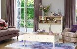 """""""Sugestiones para cambiar el diseño del hogar en 2013"""" 5 Indicaciones para el Diseño del Hogar en 2013 Untitled 21 156x100"""