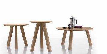 """""""Los más recientes proyectos de ABAD Diseño""""  Proyectos de ABAD Diseño – Ideas para Decorar – Decorar una Casa mesas espacio1  357x179"""