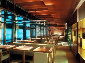 """""""Presentación del restaurante Pandelujo""""  Restaurante Pandelujo – Viajes y Lugares de Lujo – Decorar una Casa pandelujo1  295x220"""