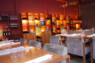 """""""Presentación del restaurante Pandelujo""""  Restaurante Pandelujo – Viajes y Lugares de Lujo – Decorar una Casa pandelujo 1 329x220"""