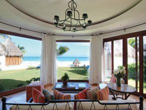 """""""La experiencia proporcionada por Maroma Resort and SPA""""  Maroma Resort and SPA – Viajes y Lugares de Lujo – Decorar una Casa Maroma  293x220"""