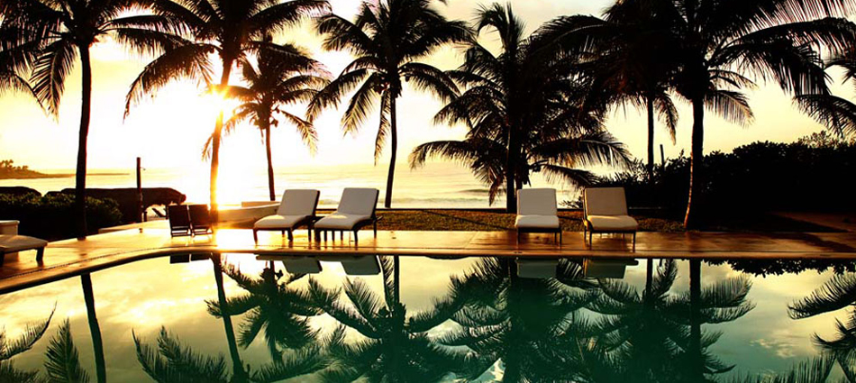 """""""Hotel Esencia, el refugio al lado del mar en la Riviera Maya, México"""" Hotel Esencia Untitled 22"""
