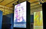 """""""Inauguración de la Semana del Diseño de Milán; Presentación de uno de los proyectos más esperados de iSaloni"""" Semana del Diseño de Milán Untitled 31 156x100"""