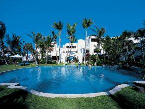 """""""La experiencia proporcionada por Maroma Resort and SPA""""  Maroma Resort and SPA – Viajes y Lugares de Lujo – Decorar una Casa riviera maya maroma  293x220"""