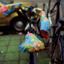 """""""Al facilitar la discusión entre artistas, escritores, curadores, museos y colecciones privadas, la Galería Corkin es curadora de proyectos y exposiciones que contextualizan la obra de artistas internacionales con una trayectoria histórica"""""""