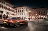 Marcas de Lujo: Nuevo Vanquish, Aston Martin Untitled 116 156x100