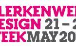 """""""La Semana de Diseño de Clerkenwell es el evento de diseño independiente más importante de Reino Unido y uno de los eventos más aclamados en el calendario internacional de diseño""""  La Semana de Diseño de Clerkenwell Untitled 2 156x100"""