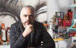 Héctor Esrawe, Diseñador Industrial Untitled 1 156x100