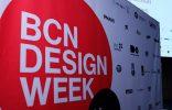 BCN Design Week 2013 Untitled 13 156x100