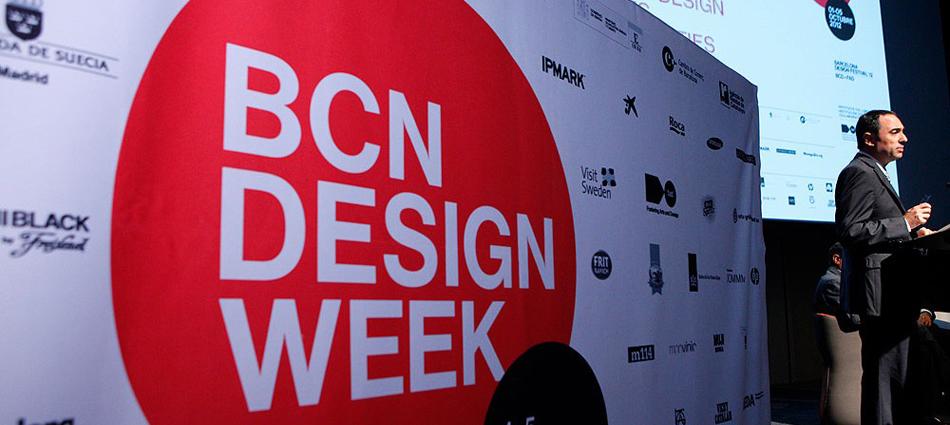 BCN Design Week 2013 Untitled 13