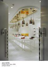 """""""En la Galería de Bellas Artes del Museo de Artes Decorativas de Burdeos (Francia) podemos disfrutar hasta el 16 de septiembre del mejor diseño español a través de la Exposición Design España."""""""