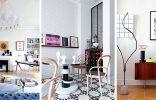 La nueva línea de sofás de Pepe Peñalver Untitled 113 156x100