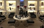 Ralph Lauren Madison Avenue, la tienda más lujosa del mundo Untitled 115 156x100
