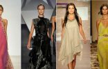 Las mejores marcas de ropa del mundo en Colombia Untitled 120 156x100