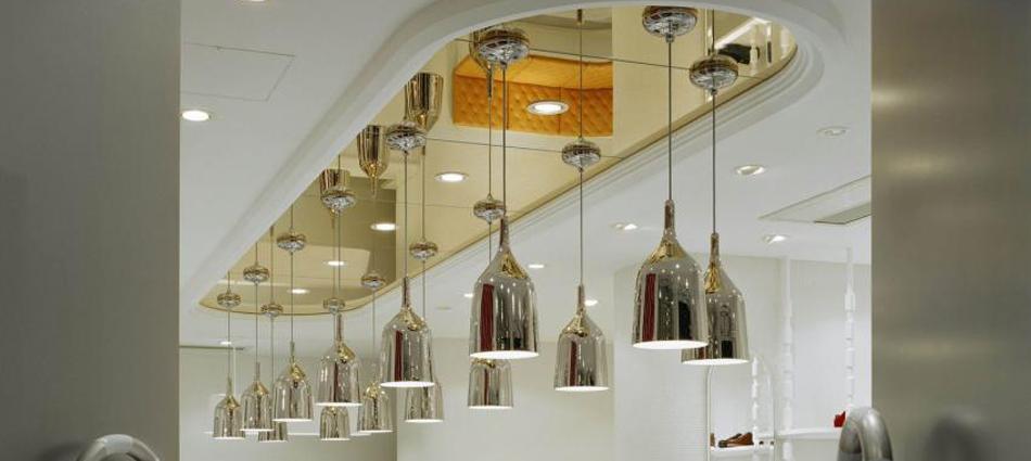 Exposición Design España en el Museo de Bellas Artes de Burdeos Untitled 124