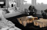 Apartamento femenino en París Untitled 14 156x100