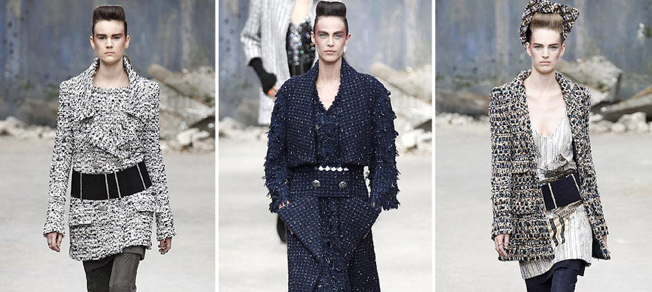 Chanel celebra la Alta Costura Untitled 17