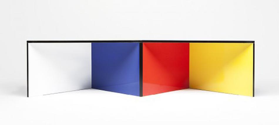 Ideas para Decorar: Mesa NZELA de KAYIWA Untitled 110