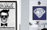 """Ideas para Decorar: Lámpara hecha con """"manos"""" Untitled 112 156x100"""