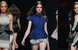 La diseñadora de modas Amaya Arzuaga Untitled 119 156x100