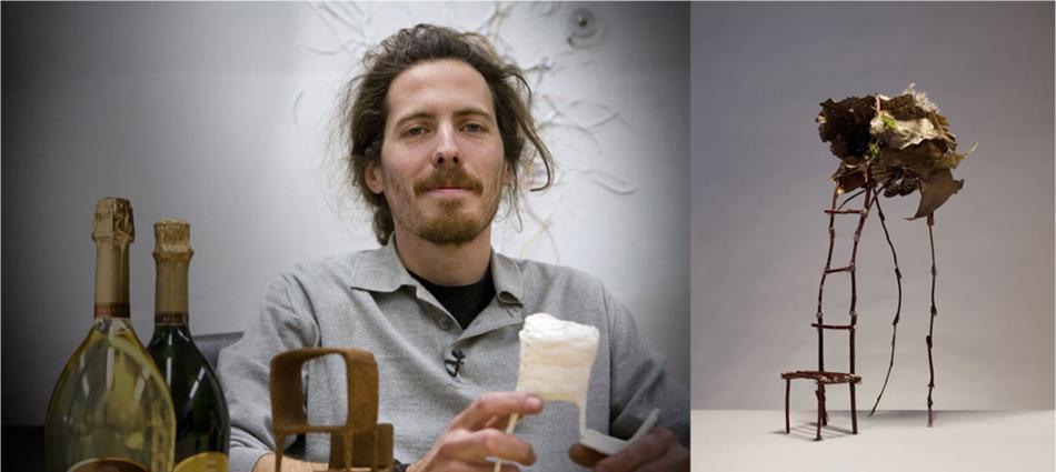 Nacho Carbonell, la vida de los objectos Untitled 126