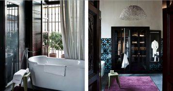 """""""Hotel Alma Sevilla Hotel Palacio de Villapanés es uno de los hoteles más lujosos de españa.""""  Hoteles de Lujo: Hotel Alma Sevilla Hotel Palacio de Villapanés 220 357x188"""